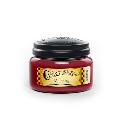 mulberry_candle